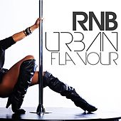RnB Urban Flavour by Various Artists