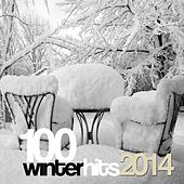 Play & Download 100 Winter Hits 2014 by Various Artists | Napster