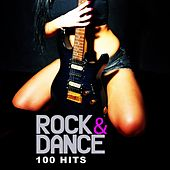 Play & Download 100 Hits Rock and Dance by Various Artists | Napster