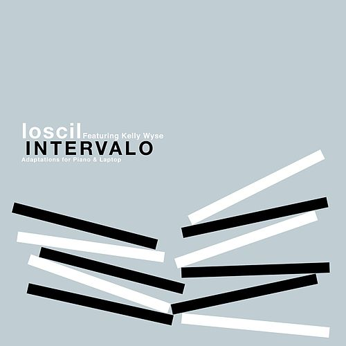 Play & Download Intervalo (feat. Kelly Wyse) by Loscil | Napster
