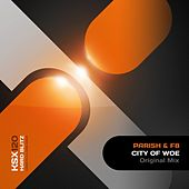 Play & Download City of Woe by Pariah | Napster