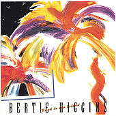 Play & Download Back To The Island by Bertie Higgins | Napster