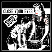 Play & Download Prepackaged Hope by Close Your Eyes | Napster