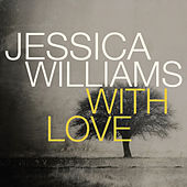 Play & Download With Love by Jessica Williams | Napster
