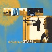 Play & Download Stars by Lori Carson | Napster