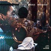 Play & Download Renaissance by Branford Marsalis | Napster