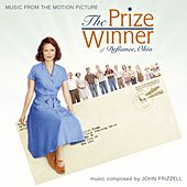The Prize Winner of Defiance, Ohio: Original Score from the Motion Picture by Various Artists