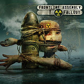 Play & Download Fallout by Front Line Assembly | Napster