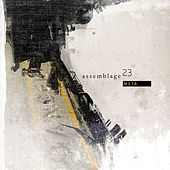 Play & Download Meta by Assemblage 23 | Napster