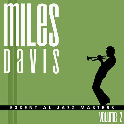 The Great Miles Davis, Vol. 2 by Miles Davis