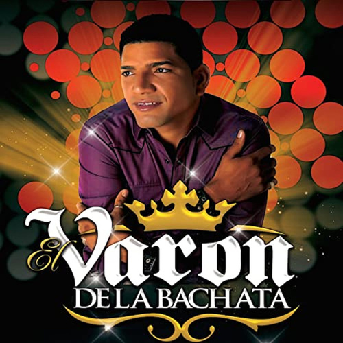 Play & Download No Es Brujeria - Single by El Varon de la bachata | Napster