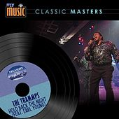 Play & Download Hold Back the Night (feat. Earl Young) by The Trammps | Napster