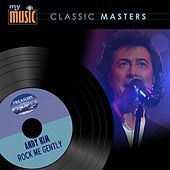 Play & Download Rock Me Gently by Andy Kim | Napster