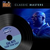 Play & Download Theme from Shaft by Isaac Hayes | Napster