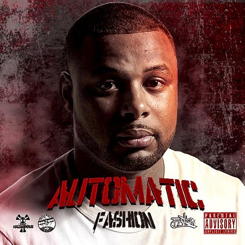 Play & Download Automatic by The Fashion | Napster
