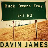 Play & Download Buck Owens Freeway by Davin James | Napster