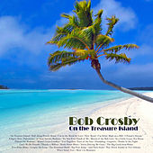 On the Treasure Island by Various Artists