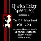 Play & Download Charles Ecker: