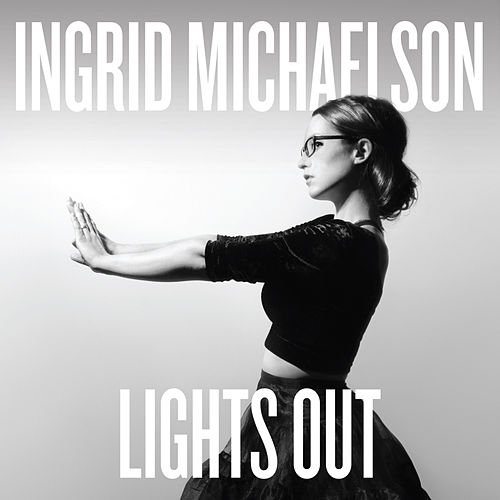Play & Download Lights Out by Ingrid Michaelson | Napster