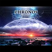 Helios by Chronos