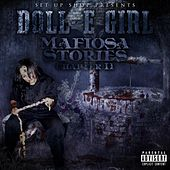 Mafiosa Stories Chapter II by Doll-E Girl