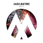 Play & Download Hope EP by Alex Metric | Napster