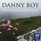 Danny Boy: The Immortal Irish Song by Various Artists
