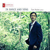 Play & Download In Dance and Song by Tom Poster | Napster