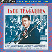 Jack Teagarden (Remastered in Digital Stereo) by Various Artists