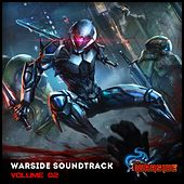 Play & Download Warside Soundtrack Vol. 02 - EP by Various Artists | Napster