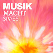 Play & Download Musik macht Spass by Various Artists | Napster