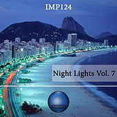 Play & Download Night Lights Vol. 7 - EP by Various Artists | Napster