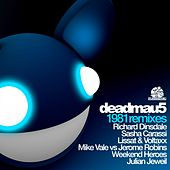 Play & Download 1981 (Remixes) by Deadmau5 | Napster