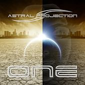One by Astral Projection