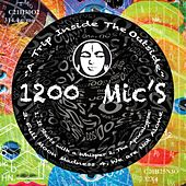 Play & Download A Trip Inside The Outside - Single by 1200 Micrograms | Napster