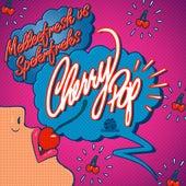Cherry Pop (Melleefresh vs. Spekrfreks) by Melleefresh