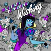 Wishing (Melleefresh vs. Spekrfreks) by Melleefresh