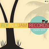 Play & Download Fly In A Jam Miami 2014 by Various Artists | Napster