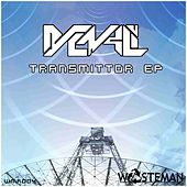 Play & Download Transmittor EP by Denali | Napster