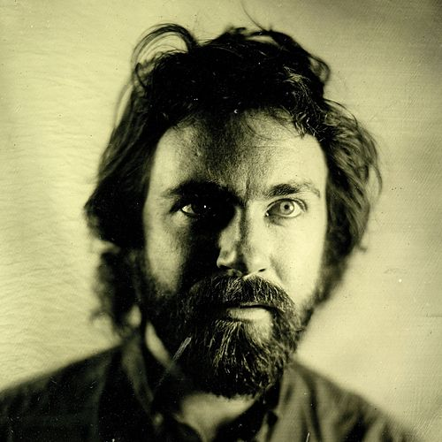 Play & Download The Nihilist by Liam Finn | Napster