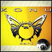 Play & Download Cahi by Konu | Napster