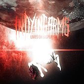 Play & Download Lives on Display by In Dying Arms | Napster