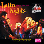 Play & Download Latin Nights (Original Soundtrack) by Various Artists | Napster