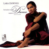 Play & Download Invitation To The Dance by Lara Downes | Napster