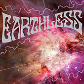 Play & Download Rhythms From A Cosmic Sky by Earthless | Napster
