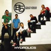 Hydrolics by B5