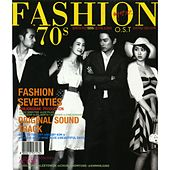 Fashion 70s by Various Artists
