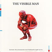 Play & Download The Visible Man by David Byrne | Napster