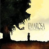 Play & Download This Is Your Way Out by Emarosa | Napster