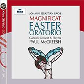Play & Download Bach, J.S.: Easter Oratorio; Magnificat by Various Artists | Napster